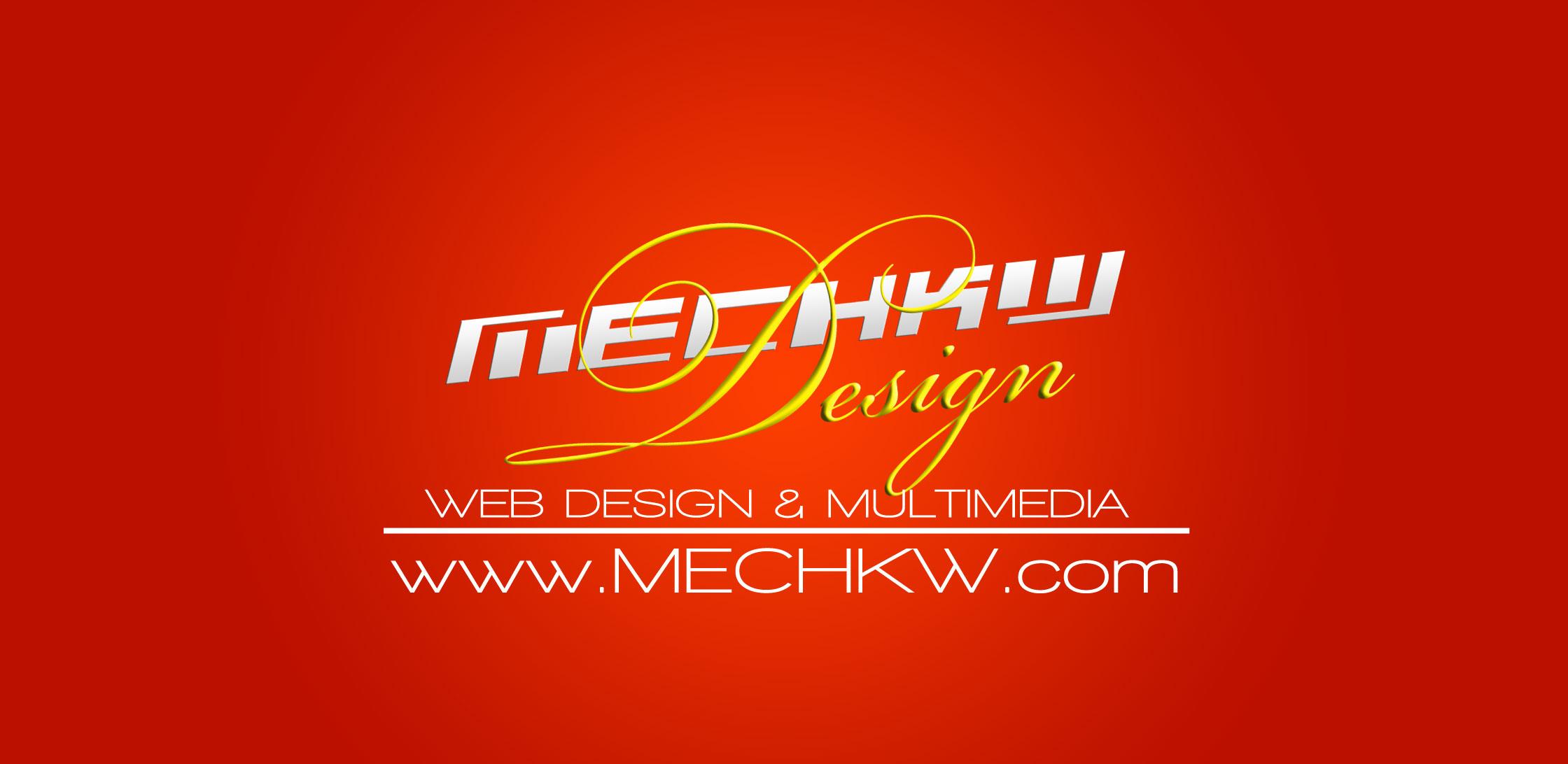 MechKW Design