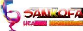 Sankofa Health