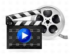 Documentaries and how to market them