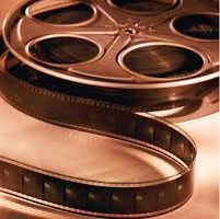Pre Production, Production & Post Production Maximized