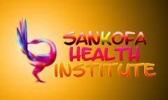 Sankofa Fitness